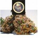 Allen (Skittles) - Weed of Love