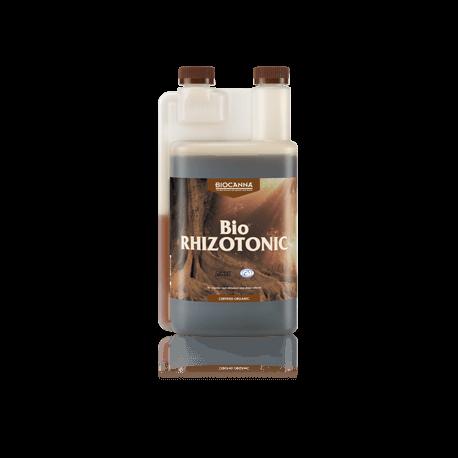 Bio Rhizotonic - BIOCANNA (Stimolatore radici) Biocanna €17,00