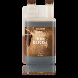 Bio Boost - BIOCANNA (Stimolatore di fiori) Biocanna €17,50
