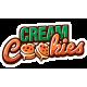 Cream Cookies Auto - FastBuds femminizzati FastBuds €30,00
