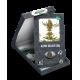 Alpine Delight CBD Automatic - Sensi Seeds femminizzati Sensi Seeds €31,50