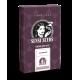 Black Harlequin- Sensi Seeds femminizzati Sensi Seeds €24,00