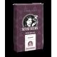 Mexican Sativa - Sensi Seeds femminizzati Sensi Seeds €25,00